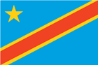 DR of Congo